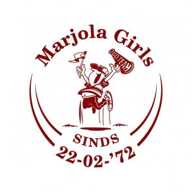Marjola girls