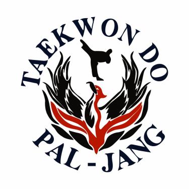 ST.Taekwondo Pal-Jang