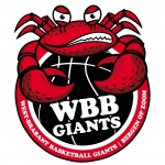 WBB Giants
