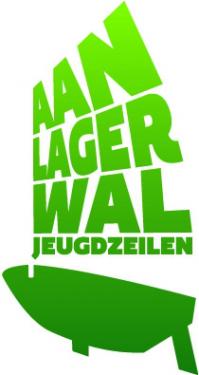 Aan Lager Wal Jeugdzeilen / WVdeSchelde