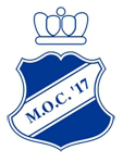 s.v. M.O.C.'17