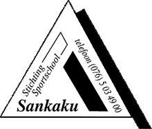 St. Sportschool Sankaku