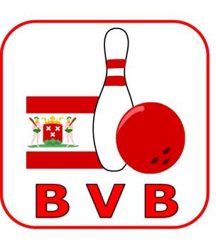 Bowling Vereniging Bergen op Zoom