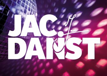 Logo Jac. Danst