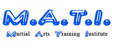 Logo M.A.T.I.