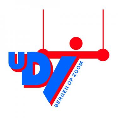 Turnvereniging U.d.I.