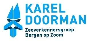 Zeeverkenners Karel Doorman
