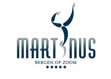 GV Martinus