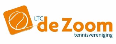 LTC de Zoom Tennisvereniging
