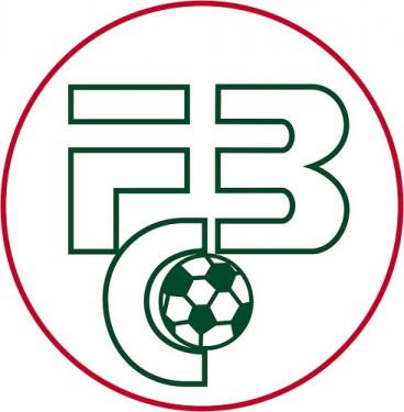 FC Bergen