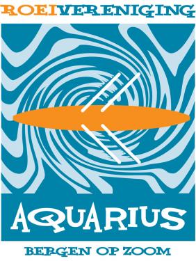 Aquarius - roeivereniging
