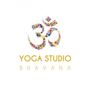 Yoga Studio Bhavana
