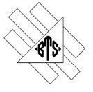 Bergse Turn & Sportvereniging