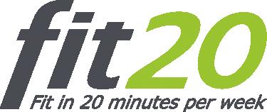 fit20 Bergen op Zoom