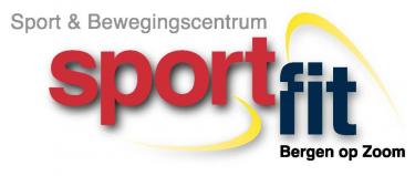 SportFit Bergen op Zoom