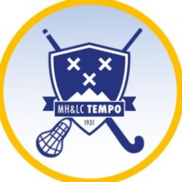 MH & LC Tempo